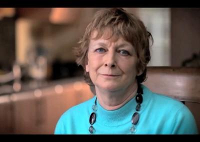 Dementia & Optometry training film