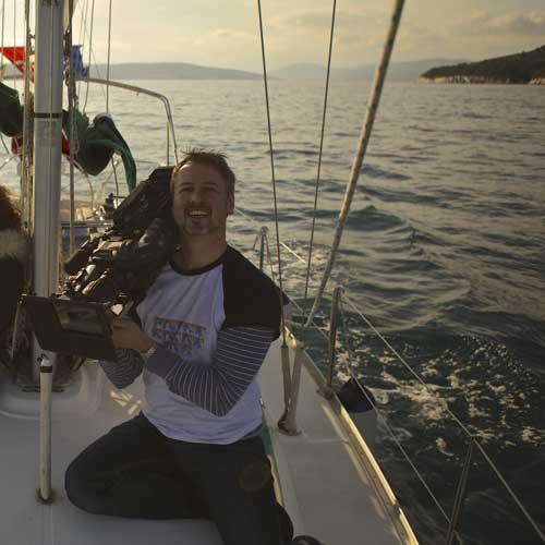 sailingphil