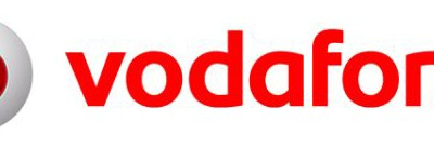 Vodafone Idents – Football updates