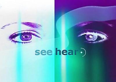 See Hear